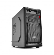 Intel Celeron G3930 2.9Ghz , 4GB, HDD 500GB, 420W Mini ATX
